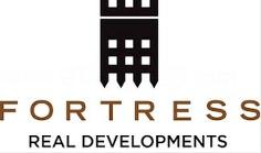 Vibrant Condos By Fortress Real Developments